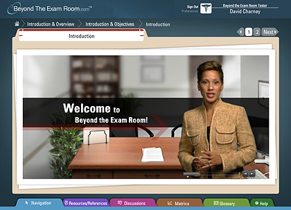 3D, Animations, & Video - Illumen Group - Custom eLearning and ...