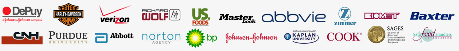 thebest_clients_logos