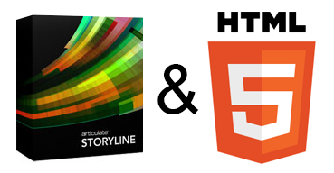 storyline-and-html5